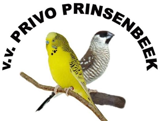 Vogelvereniging Privo