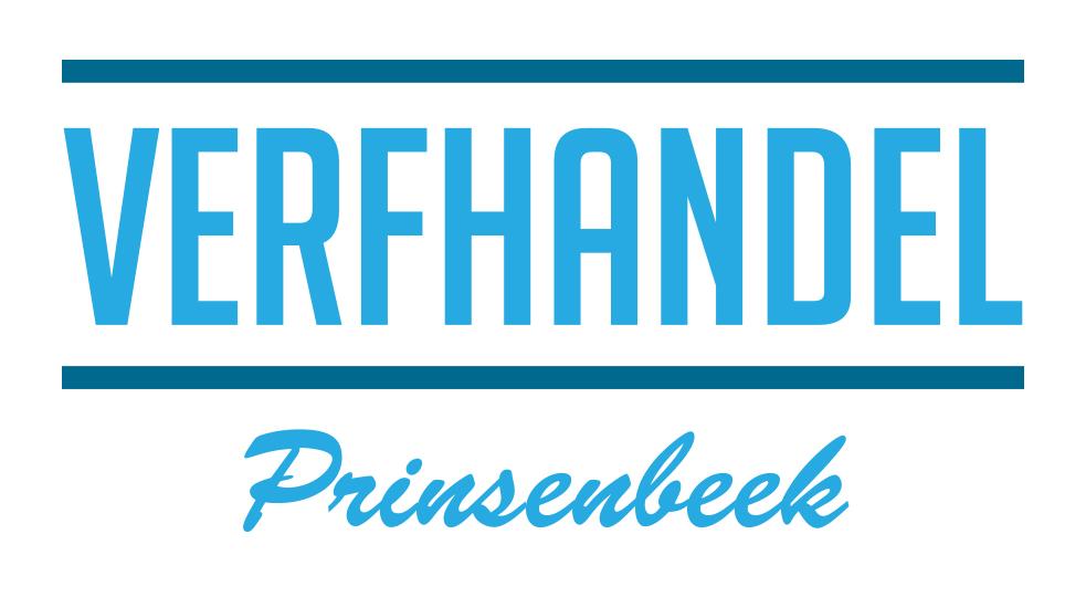 Verfhandel Prinsenbeek